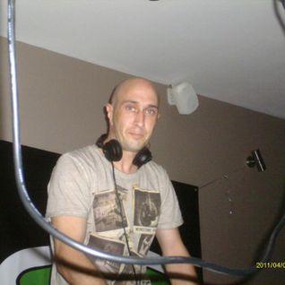 DJ KMH - JUMP UP DRUM AND BASS!!