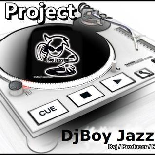 DjBoy Jazzvhoi Psychadelic Trance non stop
