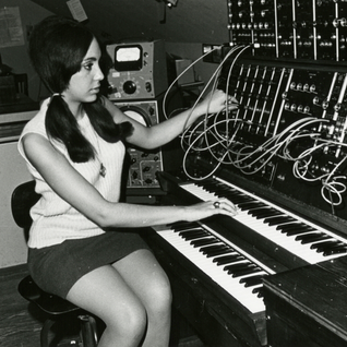Moog (R)evolution (1969-1978)