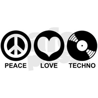 30 Minute Hard tech mix for world peace. Enjoy.