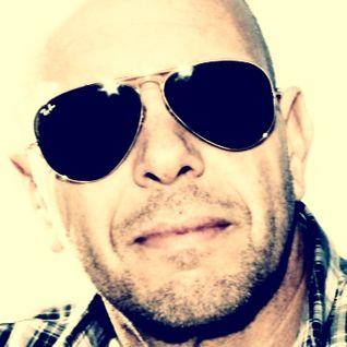 Stefano ManGO mix 03.13 Man GO Full up