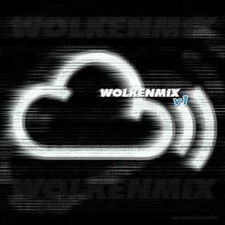 wolkenmix V1 - mixcloud exclusive