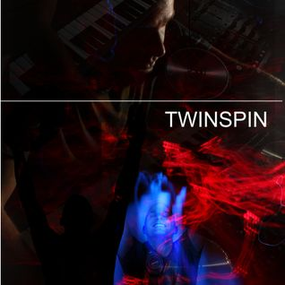 Twinspin - MTL147 (February 2013) (John Newall guest mix)