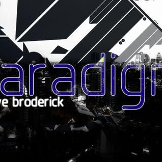 Paradigm 026