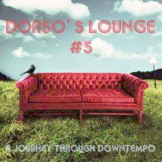 Dorso's Lounge 005