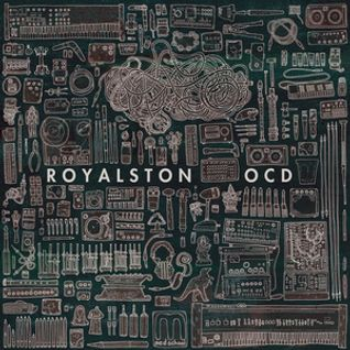 Royalston (Med School Music, Bad Taste, Hospital) @ The Daily Dose Mix, BBC 1Xtra (11.02.2014)
