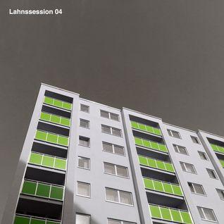Noya - Lahnsession 04
