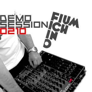 Fiumichino · Demo Session 0210