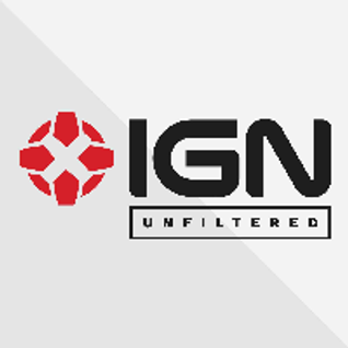 IGN Unfiltered : Episode 10: EA Chief Competition Officer Peter Moore