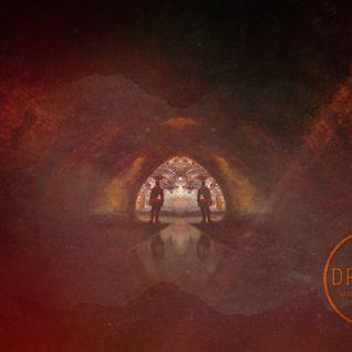 Desde el subterráneo podcast 002