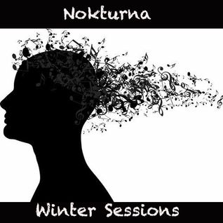 Nokturna - Winter Sessions