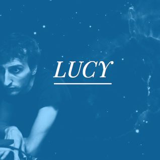 Dunkel Radio Talks To Lucy