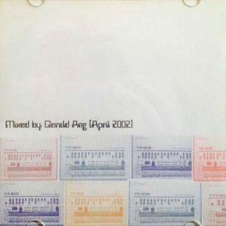 (Archive Mixtapes) 27 Track Jam (Vinyl Only DJ Set) [Free Download]