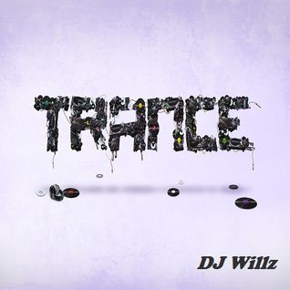 DJ Willz - It's A Trance Thing