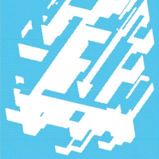 Grumptronix - Blueprint (12/21/98)