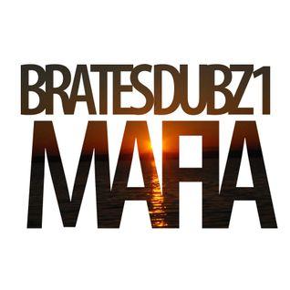 Brates Dubz I
