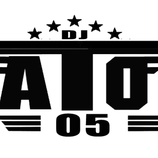 ANOTHER BRICK IN THE WALL - DJ ATO 05