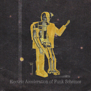 Robyrt Hecht - Electric Acceleration of Funk Schemes (2013/01/18)