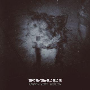 RVS001