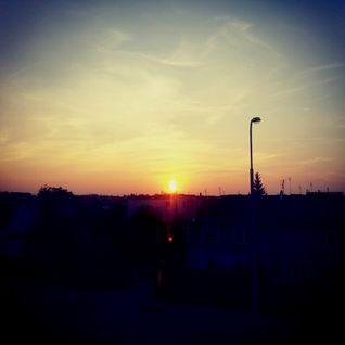 Sunset Terrazza