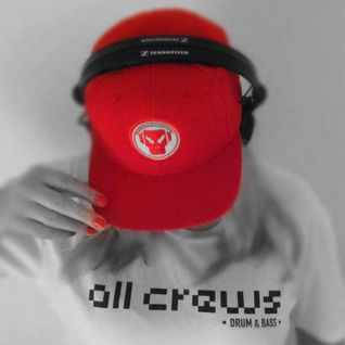 All Crews #005 Guest Mix