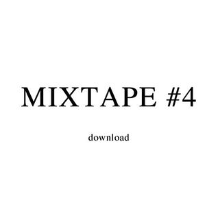 rayas mixtape #4 (22/08/2012)