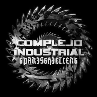 KORPERFORMANCE MUZIK -EBM - INDUSTRIAL - ELECTRO TECH