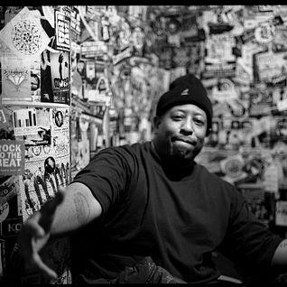DJ Premier Beats and some Soul classics - Biggie, Nas, Big Daddy Kane, Gangstarr and KRS-One