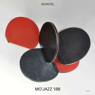 Mo'Jazz 188: SCHNTZL