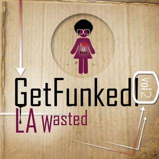 GetFunked! Vol. 2