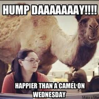 Making It Past the Hump