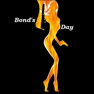 Bond's Day