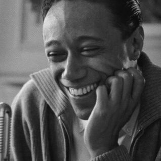 Horace Silver // Tribute Mix