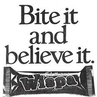 DJ WISPA-Bite It & Believe It...