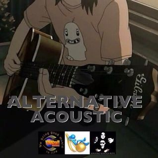 ALTERNATIVE ACOUSTIC