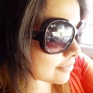 Leena Shah - 18-Aug-15 Topic: kya aap bewafaa hain?