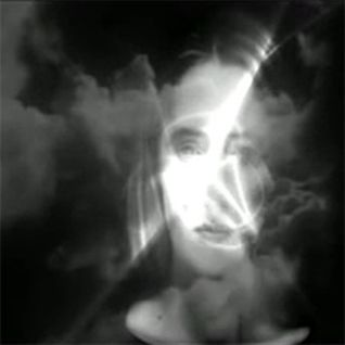 Luke Chable & Steve May - Blend Forty 3 (Topher's Kingdom Remix ft Lisa Gerrard)