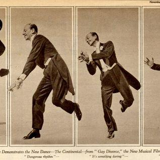 1930s Jazz 3 - You're So Darn Charming