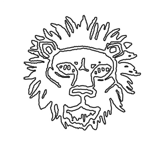 Rampant Sound Episode 7 w/ Stalawa Sound