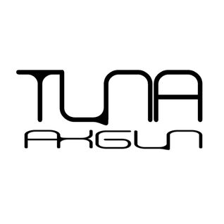 [Week 64] Tuna Akgün - T . A # Dance Anthem Special Mix[Listen Up] (22.04.2013)
