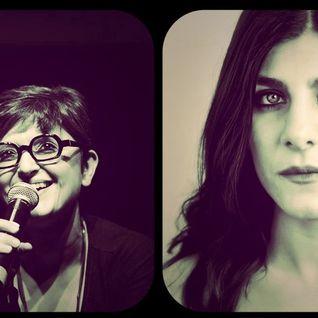 Red Rose : interview de Sepideh Farsi et Mina Kavani