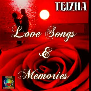 ♬♥  LOVE SONGS & MEMORIES♥♬