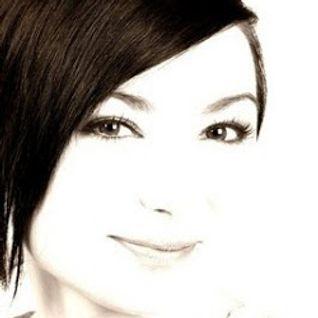 Gabriela Penn - Electro Postaway Radio