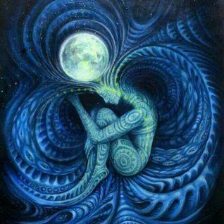 Wheel of Rebirth