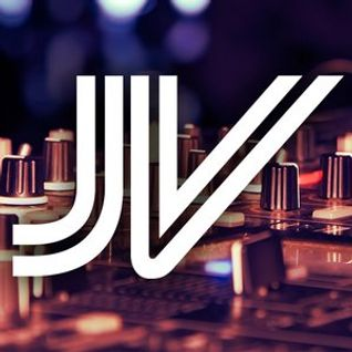 Club Classics Mix Vol. 121 - JuriV - Radio Veronica