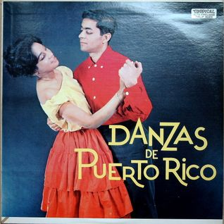 PART 2 - M.L. 7-18-2015 puerto rican old school tunes y mas