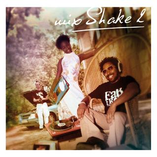 Mix-shake vol 2