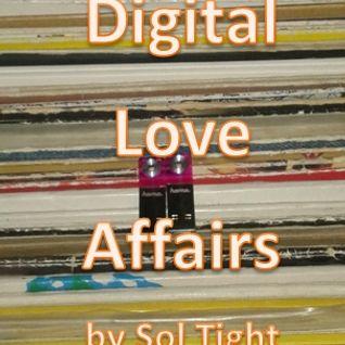Digital Love Affairs 18.11.2014