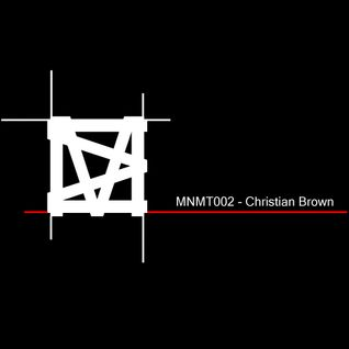 MNMT002 - Christian Brown