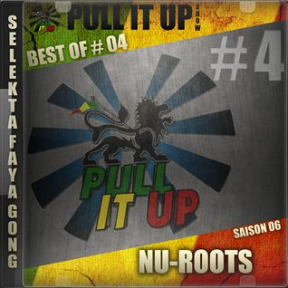 Pull It Up Show - Best Of 04 - S6